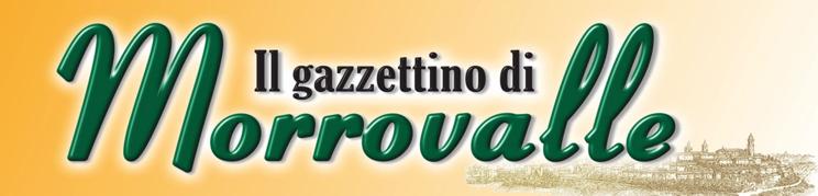 Gazzettino Morrovalle