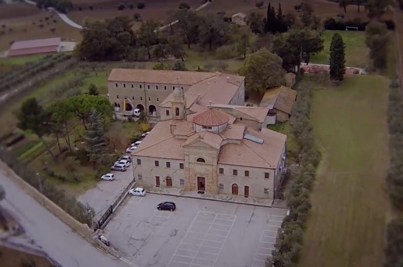 Morrovalle, terra di Marca