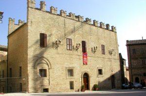 Morrovalle Turismo
