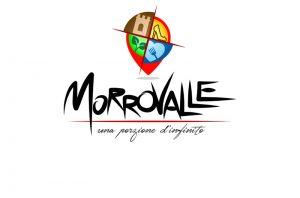 Morrovalle - una porzione d'infinito