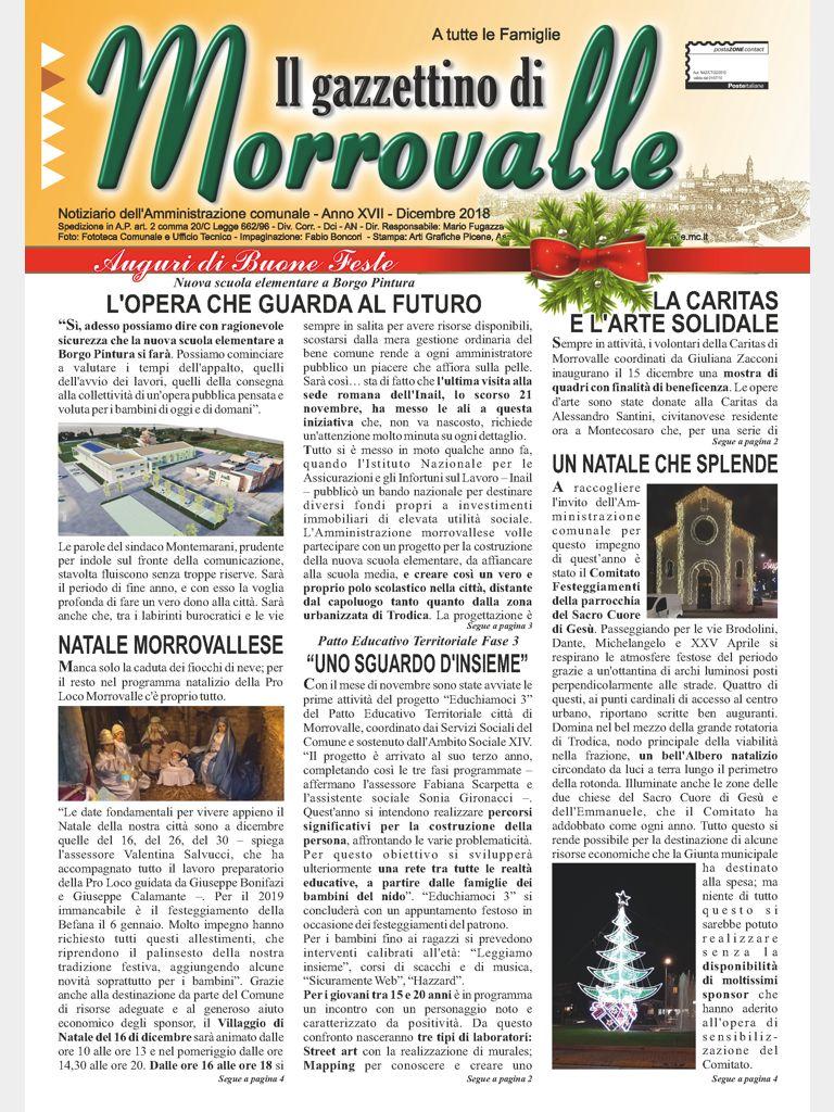 Icona_Gazzettino_2018-06-Dicembre