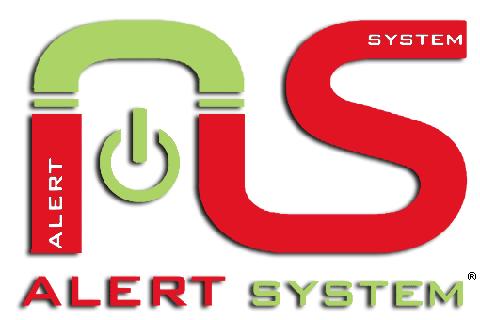 Logo Alert System