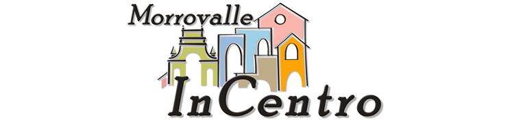 Morrovalle in centro
