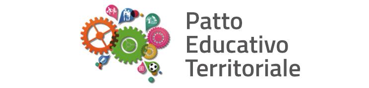 Patto Educativo territoriale
